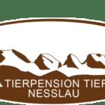 Tierheim Nesslau